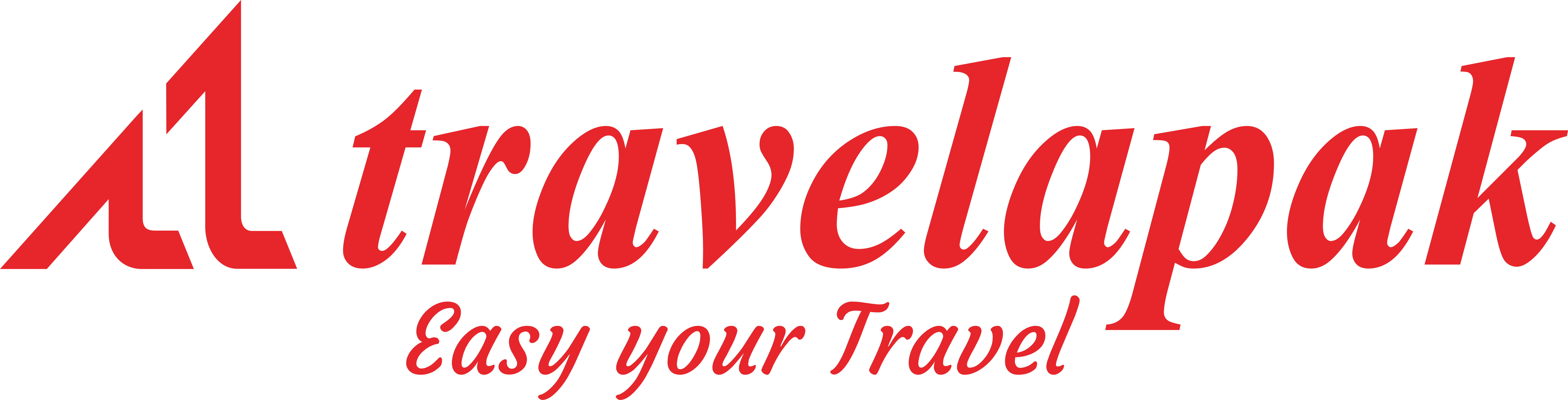 all travelapak