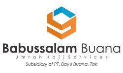 Babussalam-Buana-LOGO